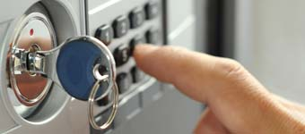 commercial automotive locksmith